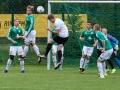 FC Levadia U21 - FC Flora U21 (28.08.16)-0043
