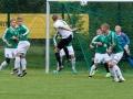 FC Levadia U21 - FC Flora U21 (28.08.16)-0044