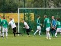 FC Levadia U21 - FC Flora U21 (28.08.16)-0046