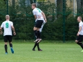 FC Levadia U21 - FC Flora U21 (28.08.16)-0051