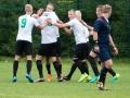 FC Levadia U21 - FC Flora U21 (28.08.16)-0056
