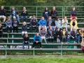 FC Levadia U21 - FC Flora U21 (28.08.16)-0059