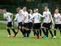 FC Levadia U21 - FC Flora U21 (28.08.16)-0061