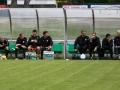 FC Levadia U21 - FC Flora U21 (28.08.16)-0067