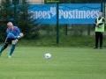 FC Levadia U21 - FC Flora U21 (28.08.16)-0069