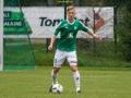 FC Levadia U21 - FC Flora U21 (28.08.16)-0071