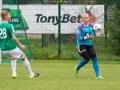 FC Levadia U21 - FC Flora U21 (28.08.16)-0086