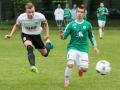 FC Levadia U21 - FC Flora U21 (28.08.16)-0092