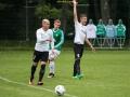 FC Levadia U21 - FC Flora U21 (28.08.16)-0094