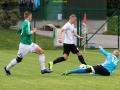 FC Levadia U21 - FC Flora U21 (28.08.16)-0095