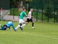 FC Levadia U21 - FC Flora U21 (28.08.16)-0097