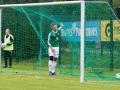 FC Levadia U21 - FC Flora U21 (28.08.16)-0100