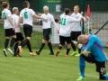 FC Levadia U21 - FC Flora U21 (28.08.16)-0103