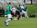FC Levadia U21 - FC Flora U21 (28.08.16)-0116