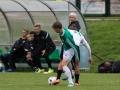 FC Levadia U21 - FC Flora U21 (28.08.16)-0117