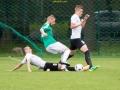 FC Levadia U21 - FC Flora U21 (28.08.16)-0125