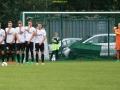 FC Levadia U21 - FC Flora U21 (28.08.16)-0127