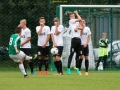 FC Levadia U21 - FC Flora U21 (28.08.16)-0128