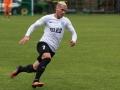 FC Levadia U21 - FC Flora U21 (28.08.16)-0138