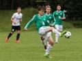 FC Levadia U21 - FC Flora U21 (28.08.16)-0142