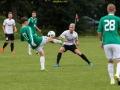 FC Levadia U21 - FC Flora U21 (28.08.16)-0144