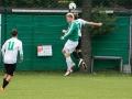 FC Levadia U21 - FC Flora U21 (28.08.16)-0148