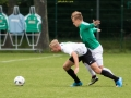 FC Levadia U21 - FC Flora U21 (28.08.16)-0155