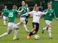 FC Levadia U21 - FC Flora U21 (28.08.16)-0157