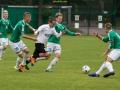 FC Levadia U21 - FC Flora U21 (28.08.16)-0159