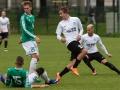 FC Levadia U21 - FC Flora U21 (28.08.16)-0162