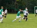 FC Levadia U21 - FC Flora U21 (28.08.16)-0166
