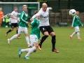 FC Levadia U21 - FC Flora U21 (28.08.16)-0167