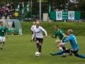 FC Levadia U21 - FC Flora U21 (28.08.16)-0174