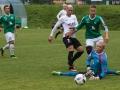 FC Levadia U21 - FC Flora U21 (28.08.16)-0175