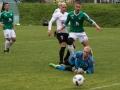 FC Levadia U21 - FC Flora U21 (28.08.16)-0176
