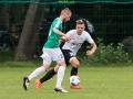 FC Levadia U21 - FC Flora U21 (28.08.16)-0182