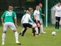 FC Levadia U21 - FC Flora U21 (28.08.16)-0184