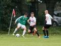 FC Levadia U21 - FC Flora U21 (28.08.16)-0185
