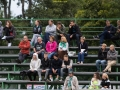 FC Levadia U21 - FC Flora U21 (28.08.16)-0193