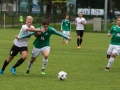 FC Levadia U21 - FC Flora U21 (28.08.16)-0197
