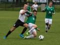 FC Levadia U21 - FC Flora U21 (28.08.16)-0198