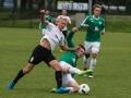FC Levadia U21 - FC Flora U21 (28.08.16)-0199