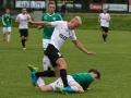 FC Levadia U21 - FC Flora U21 (28.08.16)-0201