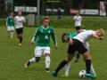 FC Levadia U21 - FC Flora U21 (28.08.16)-0203