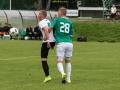 FC Levadia U21 - FC Flora U21 (28.08.16)-0206