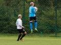FC Levadia U21 - FC Flora U21 (28.08.16)-0219