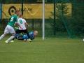 FC Levadia U21 - FC Flora U21 (28.08.16)-0221