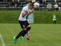 FC Levadia U21 - FC Flora U21 (28.08.16)-0225