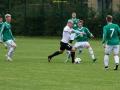 FC Levadia U21 - FC Flora U21 (28.08.16)-0231