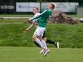 FC Levadia U21 - FC Flora U21 (28.08.16)-0238